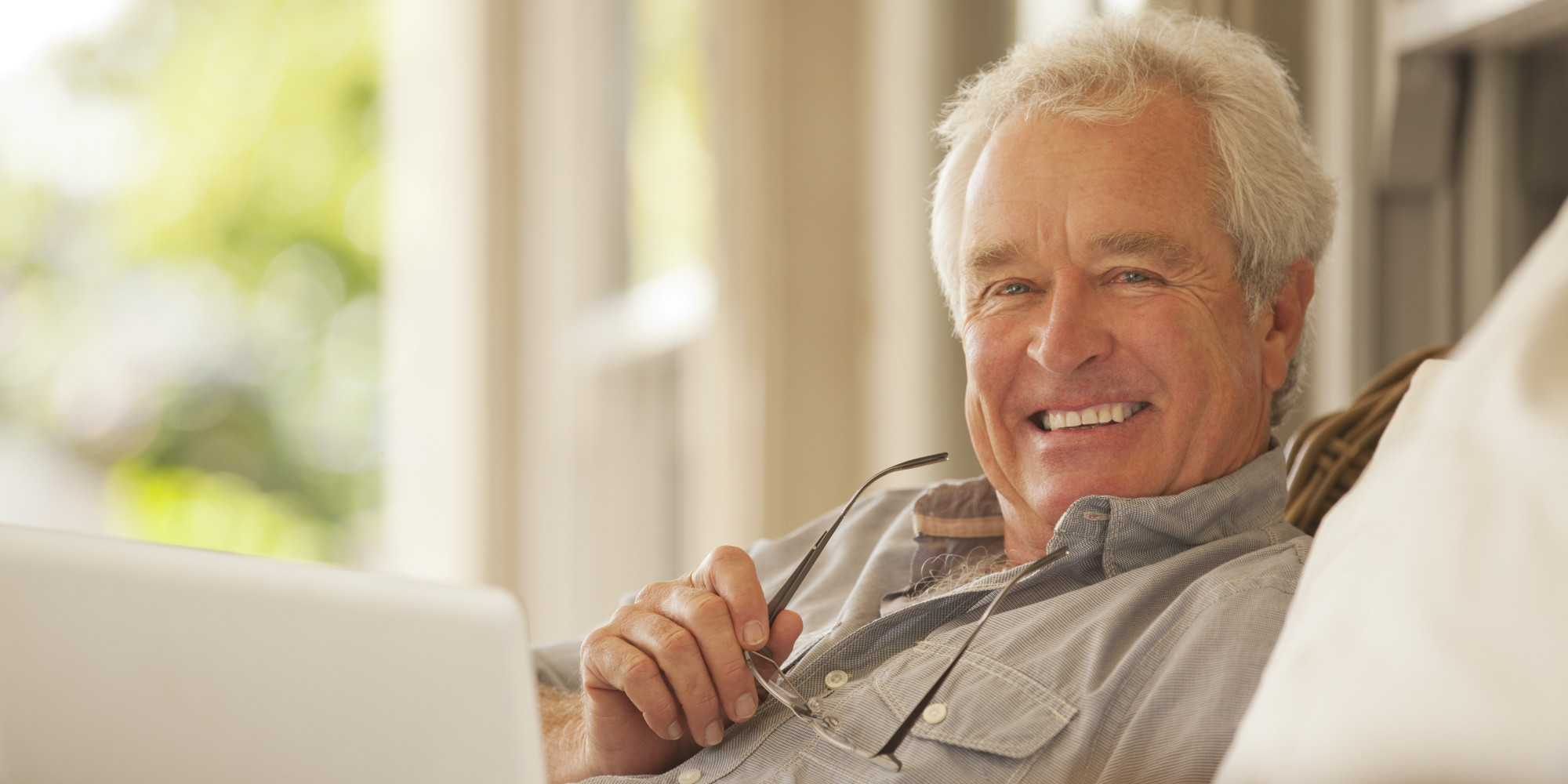 what is the best dating site for 40 year olds